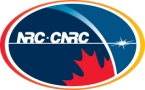 National Research Council